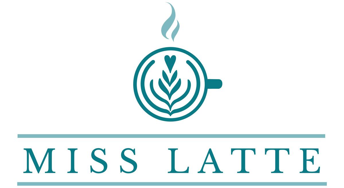 Miss Latte