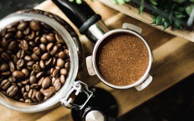3 Handige tips waar je op moet letten bij het kopen van de lekkerste Koffiebonen